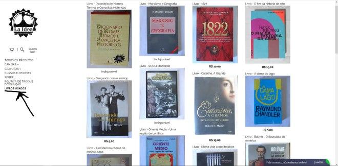 site_livros